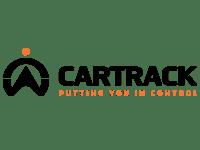 Cartrack Logo