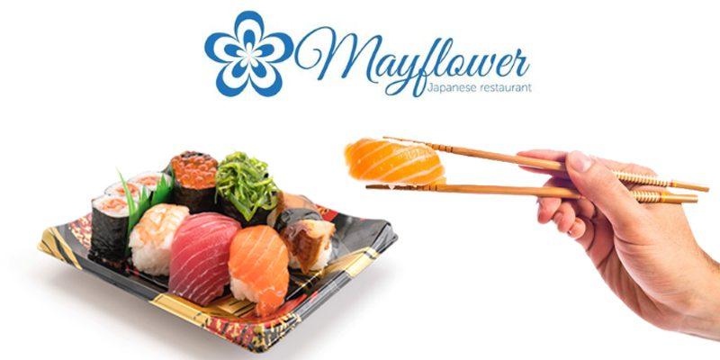 Mayflower-Japanese