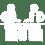 บริการด้านการดูแลธุรกิจและองค์กร