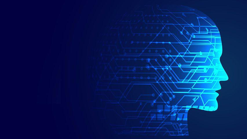 AI ปัญญาประดิษฐ์ ประโยชน์และการใช้งานในภาคธุรกิจ