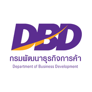 Our Affiliations_Logo-DBD