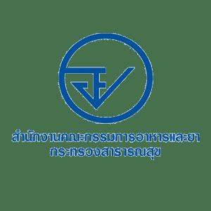 Our Affiliations_Logo-FDA
