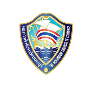 Our Affiliations_Logo-NonthaburiChamberofCommerce
