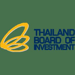 Our Affiliations_Logo_BOI