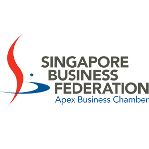 Our Affiliations_Logo_singapore business federation