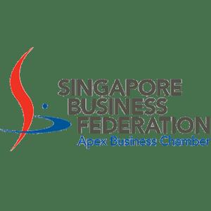 Our Affiliations_Logo_singapore business federation