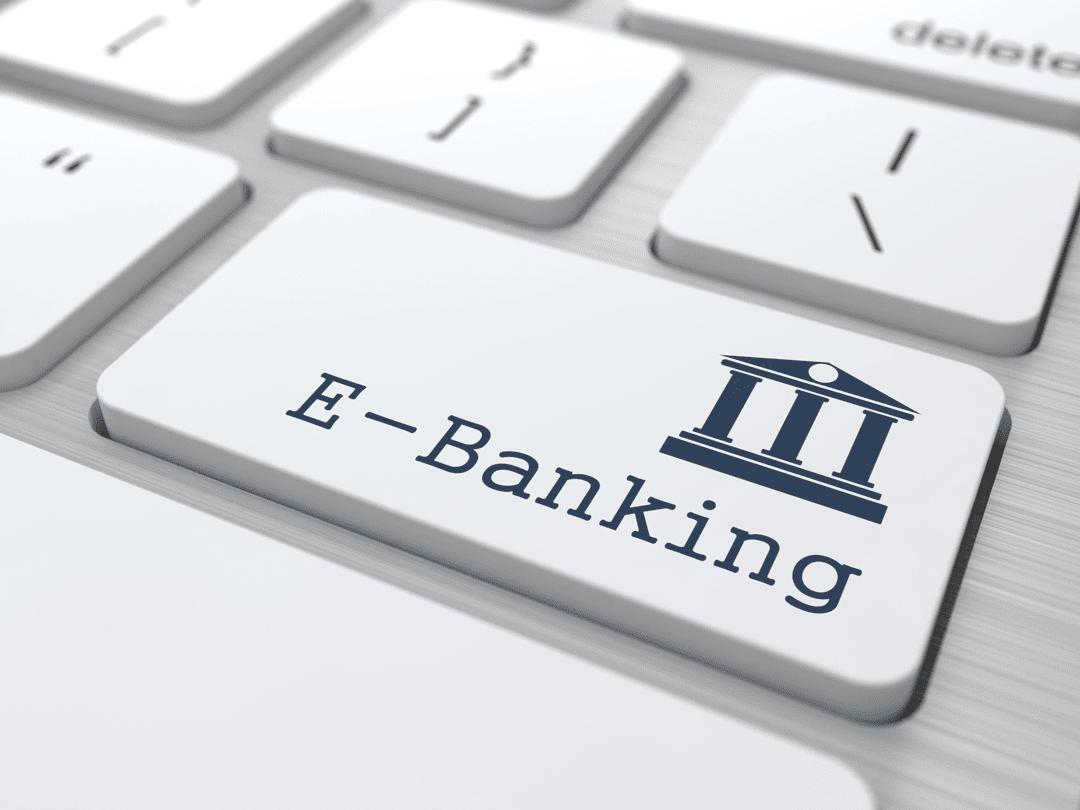 Inlps Digital Banking