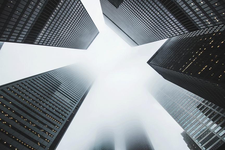 Inlps Singapore financial hub