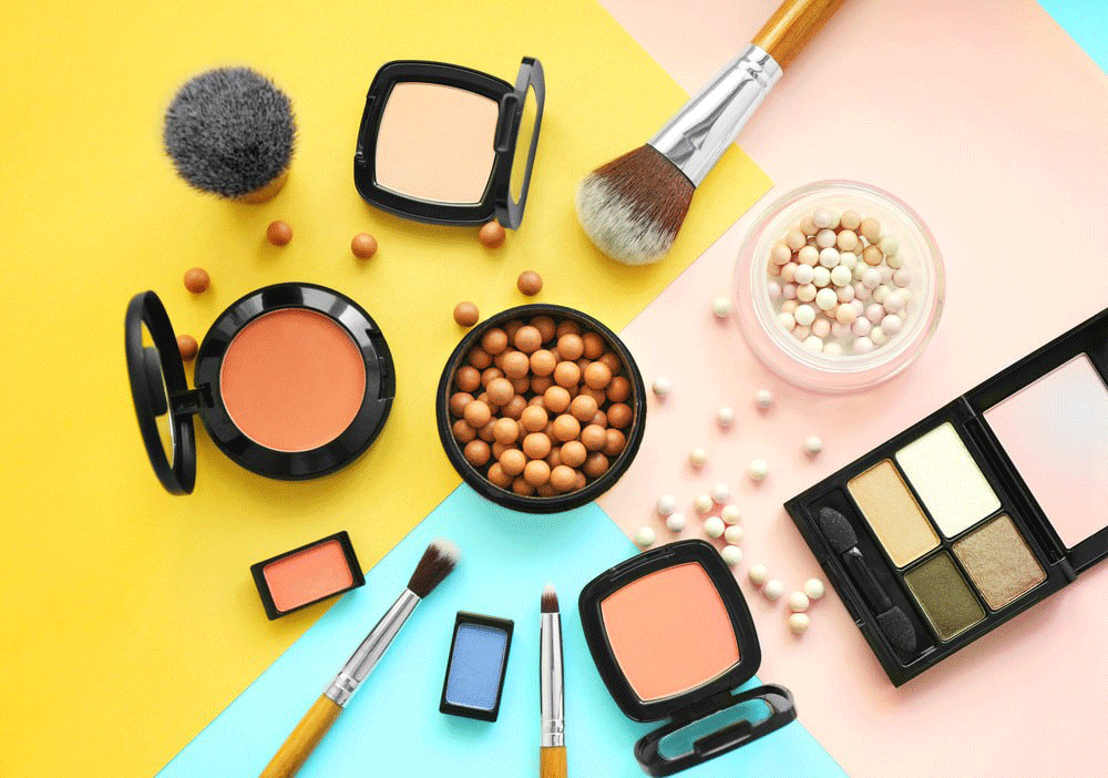 FDA cosmetics Inlps