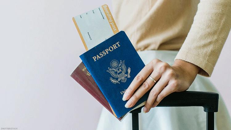 SMART Visa Inlps