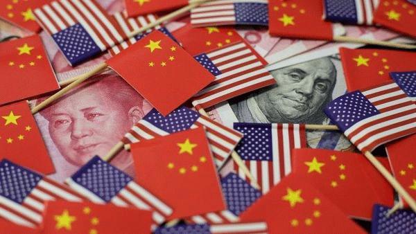 trade war Inlps