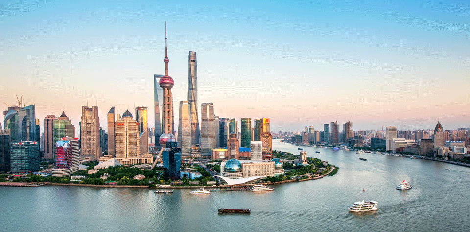china company registration inlps