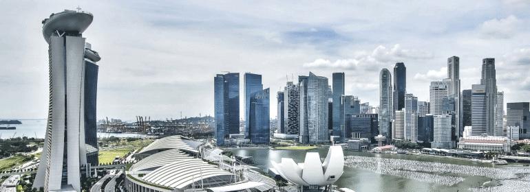 singapore financial hub inlps