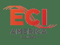 ECI America