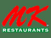 mk interloop