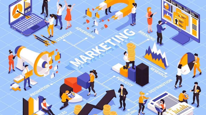 digital marketing trends-2021