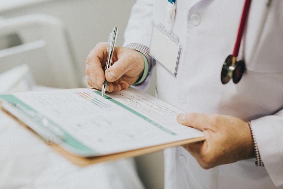 BOI Medical