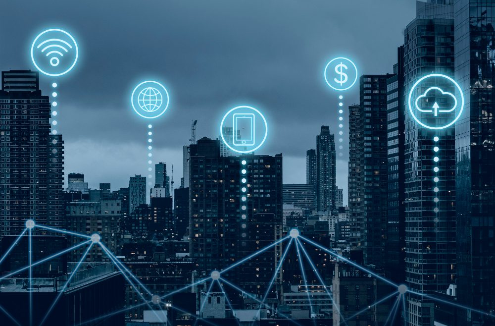 What is the Digital Economy