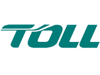 Logo_Tolls