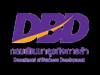 Our-Affiliations_Logo-DBD