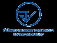 Our-Affiliations_Logo-FDA