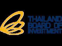 Our-Affiliations_Logo_BOI