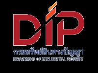 Our-Affiliations_Logo_dip