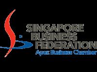 Our-Affiliations_Logo_singapore-business-federation